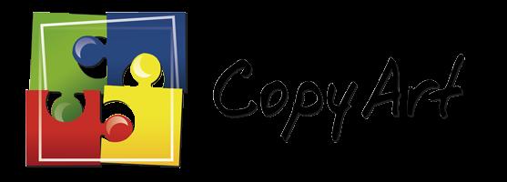 CopyArt